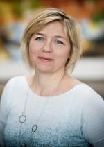 Annesofie-Lunde-Jensen