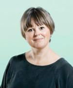 Christina-Egelund-Antonsen
