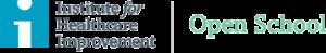 IHI Open School logo