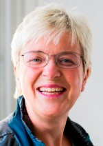 Lisbeth-Kallestrup
