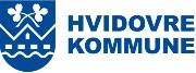 Hvidovre-Municipality
