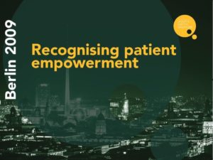 healthcare improvement conference