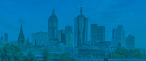 international forum melbourne australia