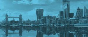 london 2021 internaitonal healthcare meeting