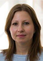 Daniela-Petkova